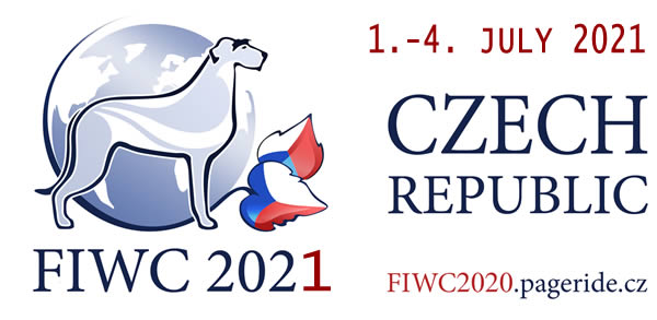 FIWC Congress 2020 - Czech Republic